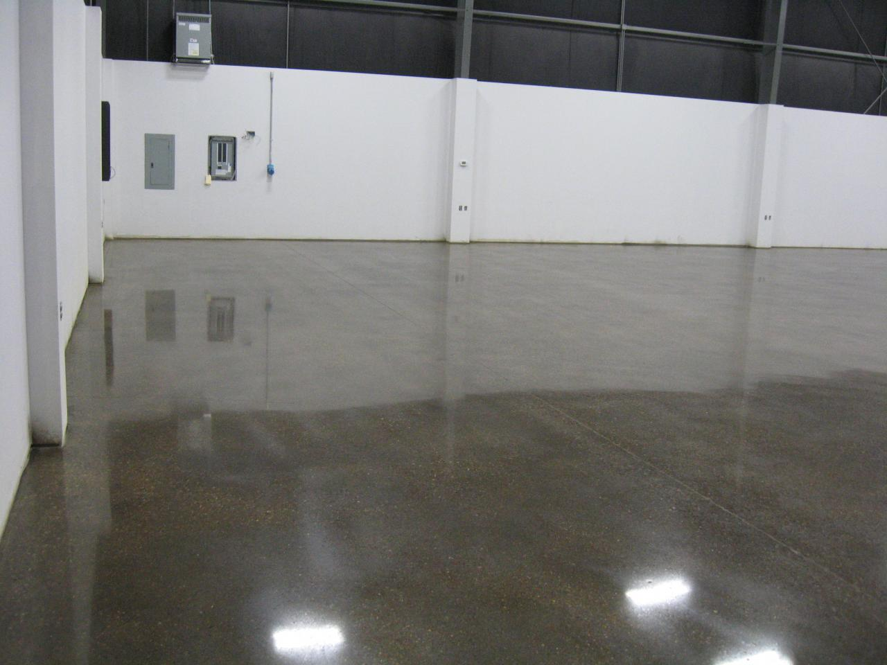 Gooden 39 s floors and more more decorative stained for Floor and more