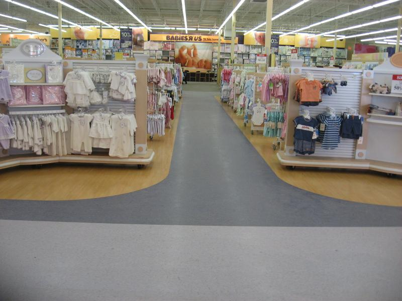 Gooden S Floors And More Services