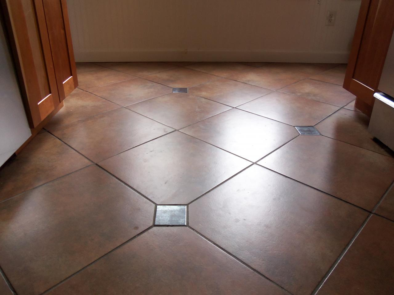 Gooden 39 s floors and more ceramic tile natural stone for Floor and more